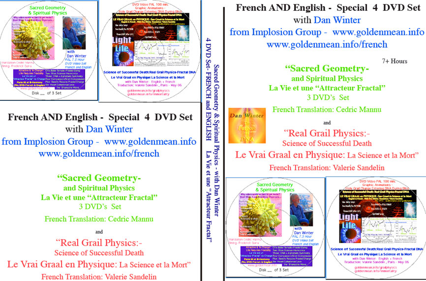 french4dvd